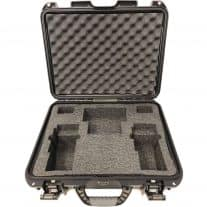 Carry/Storage Case (PerfectCue Pair)