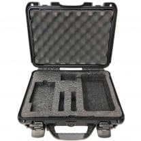 Carry/Storage Case (PerfectCue Mini)
