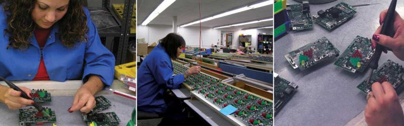 About-DSan-Manufacturing