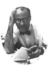 DSAN-founder